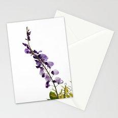 WISTFUL Stationery Cards