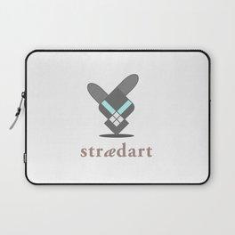Straedart Laptop Sleeve