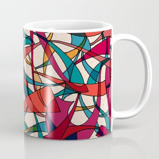 - dance - Mug