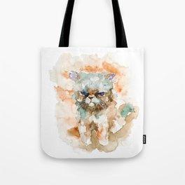 CAT#11 Tote Bag