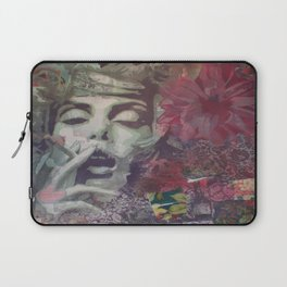 1001 cigarettes Laptop Sleeve
