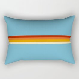 Losna Rectangular Pillow