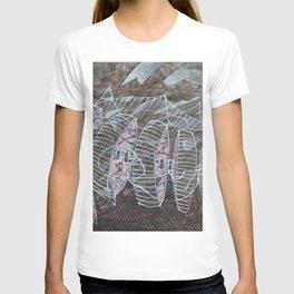 The Good Timer T-shirt