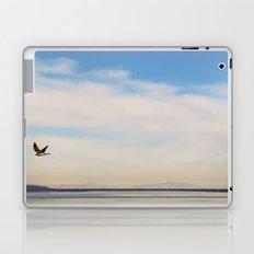 FREE SPIRITS HAVE TO SOAR ♡ Laptop & iPad Skin