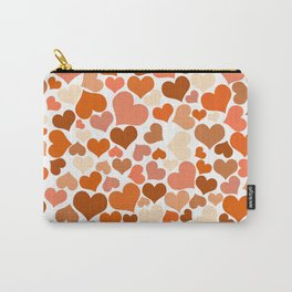 Heart_2014_0902 Carry-All Pouch
