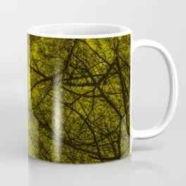 TREE 1. Coffee Mug