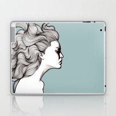 Devon Laptop & iPad Skin