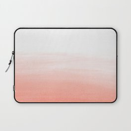 Blush Wash Laptop Sleeve
