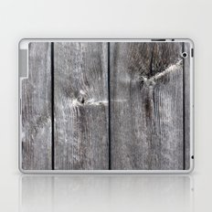 Barn H Laptop & iPad Skin