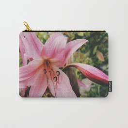 Mother Lily Carry-All Pouch