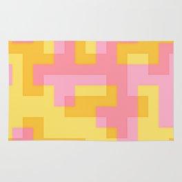 pixel 001 02 Rug