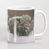 wedding Mugs featuring wedding by iulia pironea