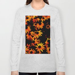 Wild Long Sleeve T-shirt