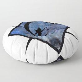 Purity Pack Floor Pillow