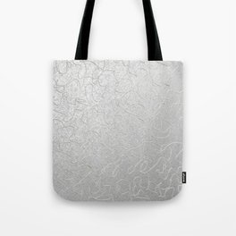 Texture 21 by lh Tote Bag