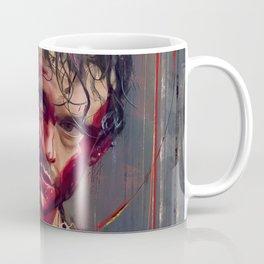Sanguigno Coffee Mug