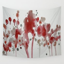 Ping Wall Tapestry