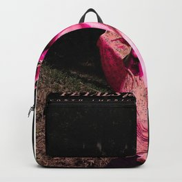 TONNY WILLIAMS NEW Backpack