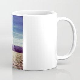 Lake Bed  Coffee Mug