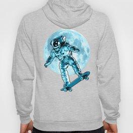 Astro Flip Hoody