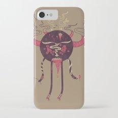 Pascal Slim Case iPhone 8