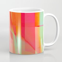 loose ends 3b 1 Coffee Mug