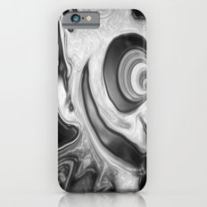 The Torch iPhone 6s Slim Case