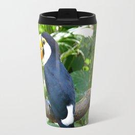 Tucan Travel Mug