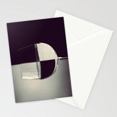 Reversal Stationery Cards