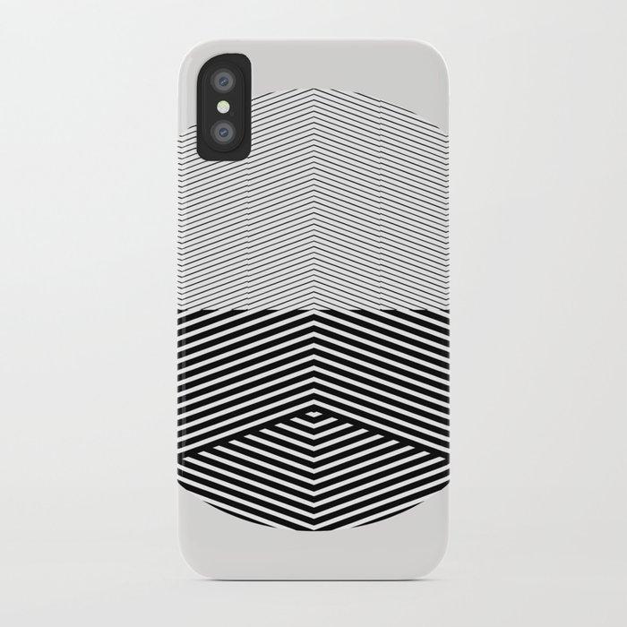C2 iPhone Case