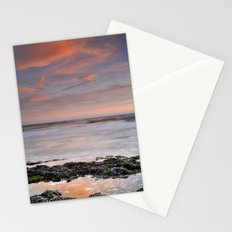 Marine life Stationery Cards