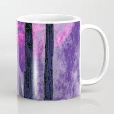 And then the Night Coffee Mug