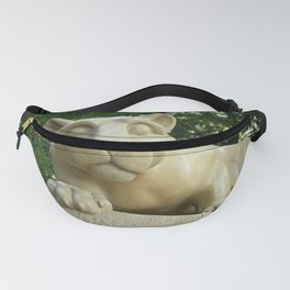 Nittany Lion Fanny Pack