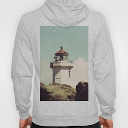 Lighthouse 2 Hoody