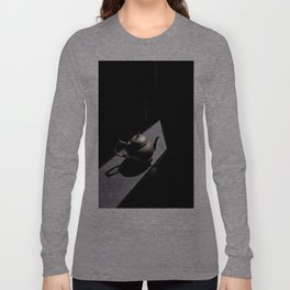 Lamp and light Long Sleeve T-shirt