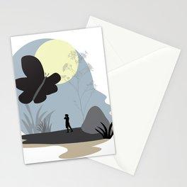 Be amazed Stationery Cards