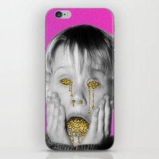Kevin iPhone Skin