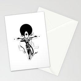 postReligion Stationery Cards