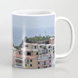 Italian dream Coffee Mug