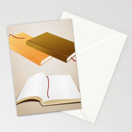 Book collection Stationery Cards