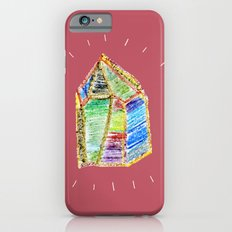 mystery of childhood. iPhone 6s Slim Case