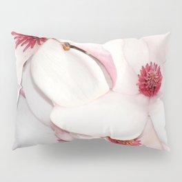 Flowering Pillow Sham
