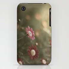 something to look forward to Slim Case iPhone (3g, 3gs)