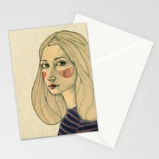 Susie Stationery Cards