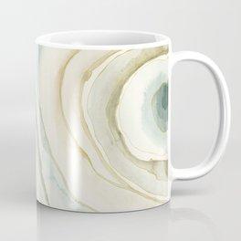 Earth and Agate Coffee Mug