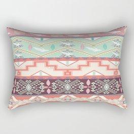 an aigne Rectangular Pillow