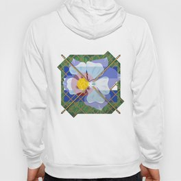Altered State Flower: CO Hoody