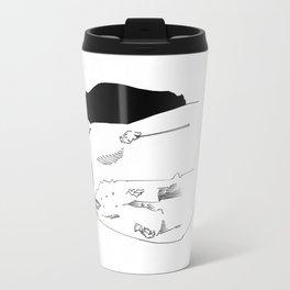 Hyde Travel Mug
