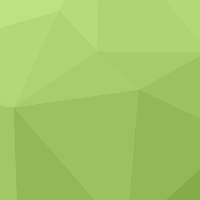 Greenery ombre gradient geometric mesh Leggings