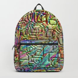 Cryptic 1 Backpack